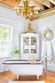 Country Style Bathrooms Ideas by 37 Rustic Bathroom Decor Ideas Rustic Modern Bathroom Designs