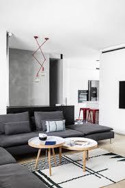 home design center israel home design center israel netanya home home bathroom ideas design