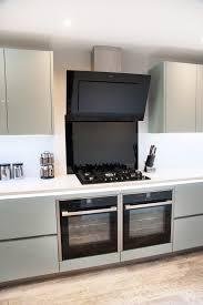 tec lifestyle lifestyle kitchen tec lifestyle