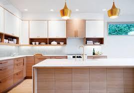Interior Design Salary Canada Home Designer Salary Home Designer Salary Salary For Interior