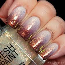 634 best nails images on pinterest nail nail nailart and make up