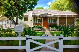 Tiny House For Backyard Tiny House In Coral Gables For 360k Curbed Miami