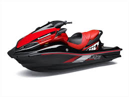 bugatti jet 2017 jet ski model range pro rider watercraft magazine