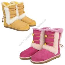 town shoes ugg sale town shoes ugg sale cheap watches mgc gas com