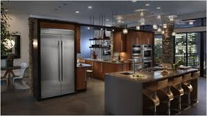 best kitchen appliances 2016 best oven brands 2016 kitchen appliances brands ranking jenn air