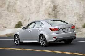 lexus is300 2007 lexus 2004 lexus is300 horsepower 19s 20s car and autos all