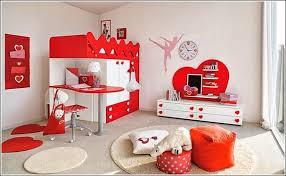chambre a coucher bébé chambre a coucher enfant created meuble de chambre coucher pas