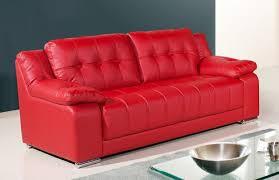 Leather Sofa Land Vancouver 3 Seater Leather Sofa Leather Sofa Land