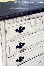 black distressed bedroom furniture reclaimed wood storage bed