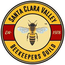 santa clara valley beekeepers guild home