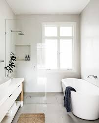 bathroom apartment ideas rental apartment bathroom ideas bathroom renovation ideas for