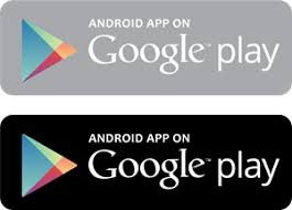 android app store app store and play logo vector eps free