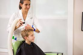 Will Lice Treatment Ruin Hair Color Lice Treatment Archives Fresh Heads Lice Removal