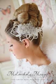 bridal accessories melancholy magpie couture bridal accessories in hshire
