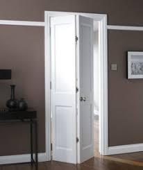 wickes doors internal glass wickes woburn internal bi fold door white grained moulded 6 panel