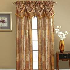 Burnt Orange Sheer Curtains Full Size Of Home Curtains Ebay Intended For Sheer Curtains Target