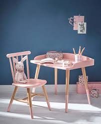 bureau fille et blanc 454 best room x deco enfant images on child room