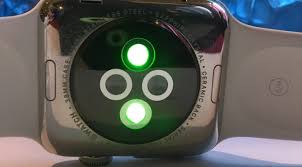 apple watch green light recommended for apple watch by apple gtrusted