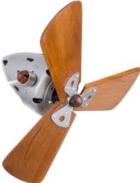wooden fans cheap wooden fan find wooden fan deals on line at alibaba