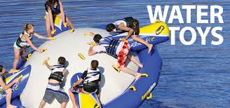 lake toys for adults tubes floats and toys water toys