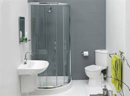 Ensuite Bathroom Ideas Small The Bathroom Is A Space That Is Used Everyday And Just Like Any