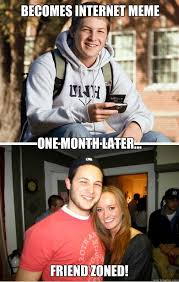 College Freshman Meme - college freshman meme one month later 10 pics