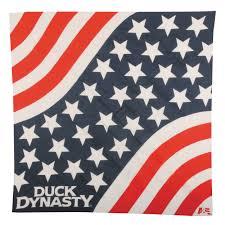 duck dynasty usa bandana walmart com