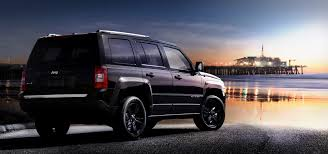 patriot jeep 2014 jeep patriot specs 2007 2008 2009 2010 2011 2012 2013