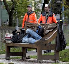 46 more per canadian per year can vastly cut homelessness new