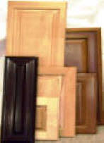 Thermofoil Cabinet Doors Replacements by Custom Cabinet Doors Replacement Kitchen Cabinet Doors Eagle