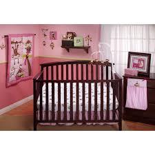 baby nursery bedroom alluring images of monkey bedroom decor