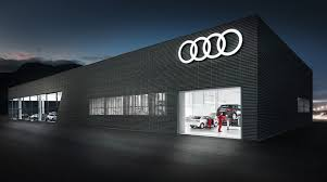 audi dealership cars audi australia official website luxury u0026 performance cars