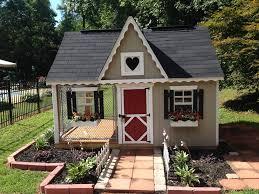 cool dog houses custom dog houses forsale custom dog houses for sale luxury dog houses
