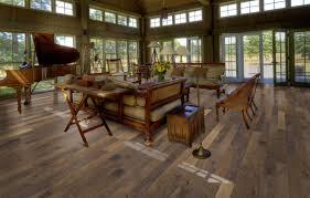 kahrs spirit flooring chicago flooring innovations