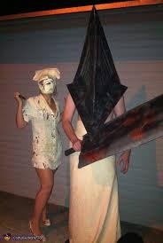 Turd Halloween Costume Silent Hill Costumes Silent Hill Costume Silent Hill