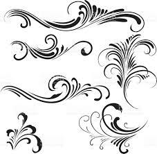 ornament stock vector 487701114 istock
