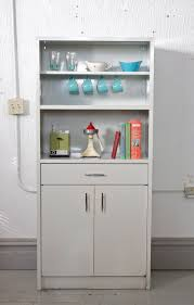 kitchen inspiring kitchen cabinet storage ideas with craigslist