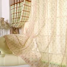 Room Curtain Best 25 Plaid Living Room Ideas On Pinterest Country Family