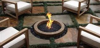 Diy Natural Gas Fire Pit by Impressive Decoration Natural Gas Firepit Best Fire Pit Outdoor