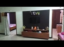 Home Interior Design For 2bhk Flat 2bhk Home Interior Design In India U Will Say Wowwwwww Please