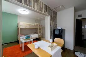 1 bedroom apartments in ta best price on ta 1 bedroom apartment in namba osaka in osaka reviews