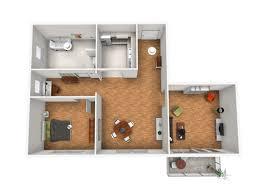 home design 3d home designer 3d on 640x480 the best free 3d home design