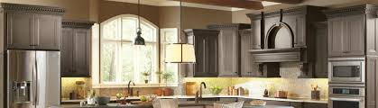 Diamond Kitchen Cabinets Review Masterbrand Cabinets Inc Jasper In Us 47546