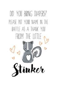 Places To Have A Baby Shower In Nj - best 25 baby shower signs ideas on pinterest baby showers