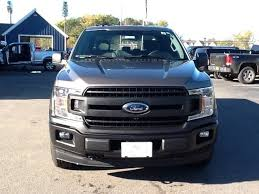 2018 ford f 150 xl 4x4 truck for sale in warwick ny n11682