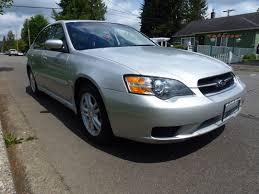 legacy subaru 2005 2005 subaru legacy sedan awd auto sales