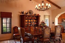 home decor interesting southwestern home decor southwestern home