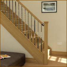 Wooden Banister Spindles Stair Spindles Staircase Balusters And Balustrades Turnings Co Uk
