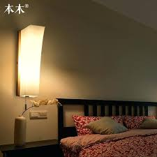 bedroom wall sconce ideas bedroom sconce bedroom wall sconce ideas nextravel club