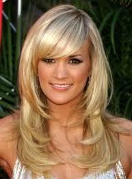 hair cut styles for women in 20 s 20 best ideas of long hairstyles for women in their 20s